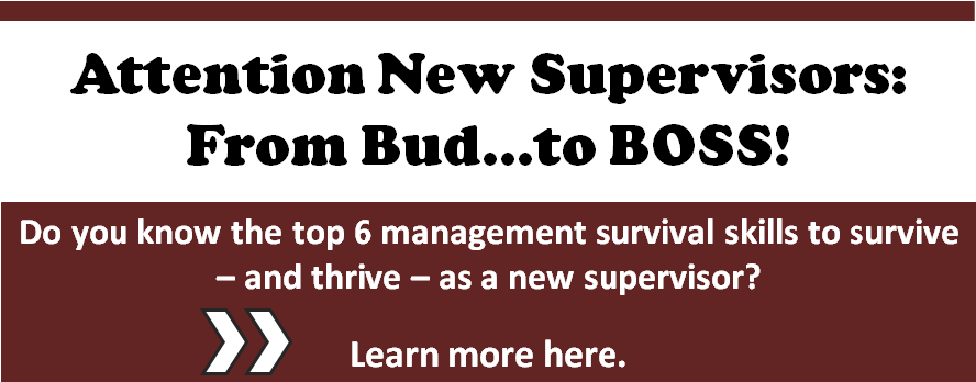 Click to check out our Bud to Boss teleseminar
