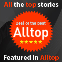 Alltop