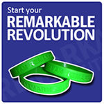Remarkable Revolution