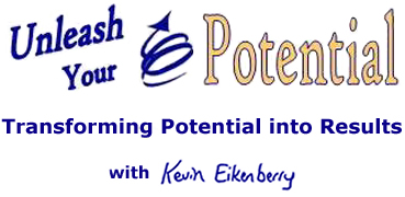 Unleashing Your Remarkable Potential