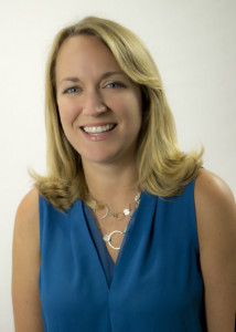 Adrienne Knox |The Kevin Eikenberry Group