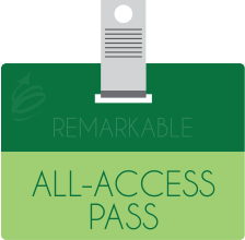 All Access Pass - The Kevin Eikenberry Group
