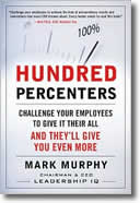 Hundred Precenters