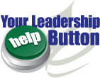 The Leadership Help Button