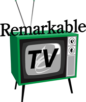 Remarkable TV