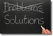 Problems - Solutions